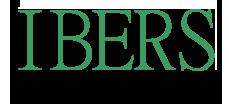 IBERS Distance Learning Logo