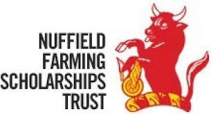 Nuffield Scholarship Project (New Awards)